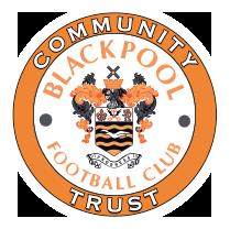 Blackpool Football Club Community Trust