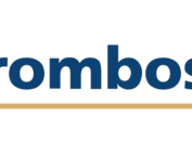 thrombosisuk logo