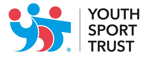 yst logo