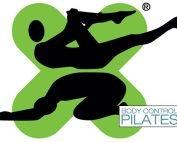 Body Control Pilates official logo