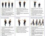 standupfprlouis day schools challenge blog header